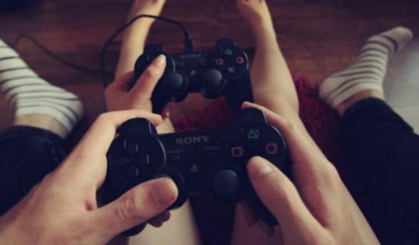 videojuego-de-amor