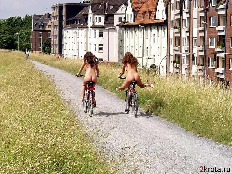【動画あり】 あのソフトオンデマンドが自転車専門学校を設立wwwwww