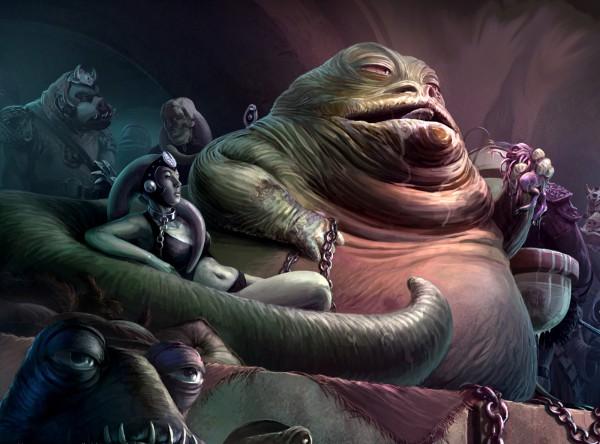 Jabba_the_Hutt_SoC