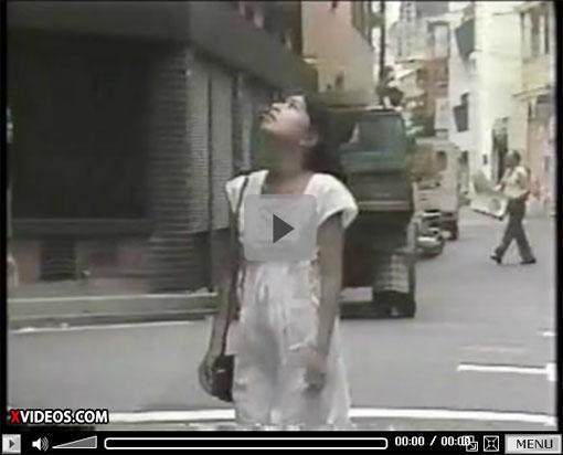 video5261416