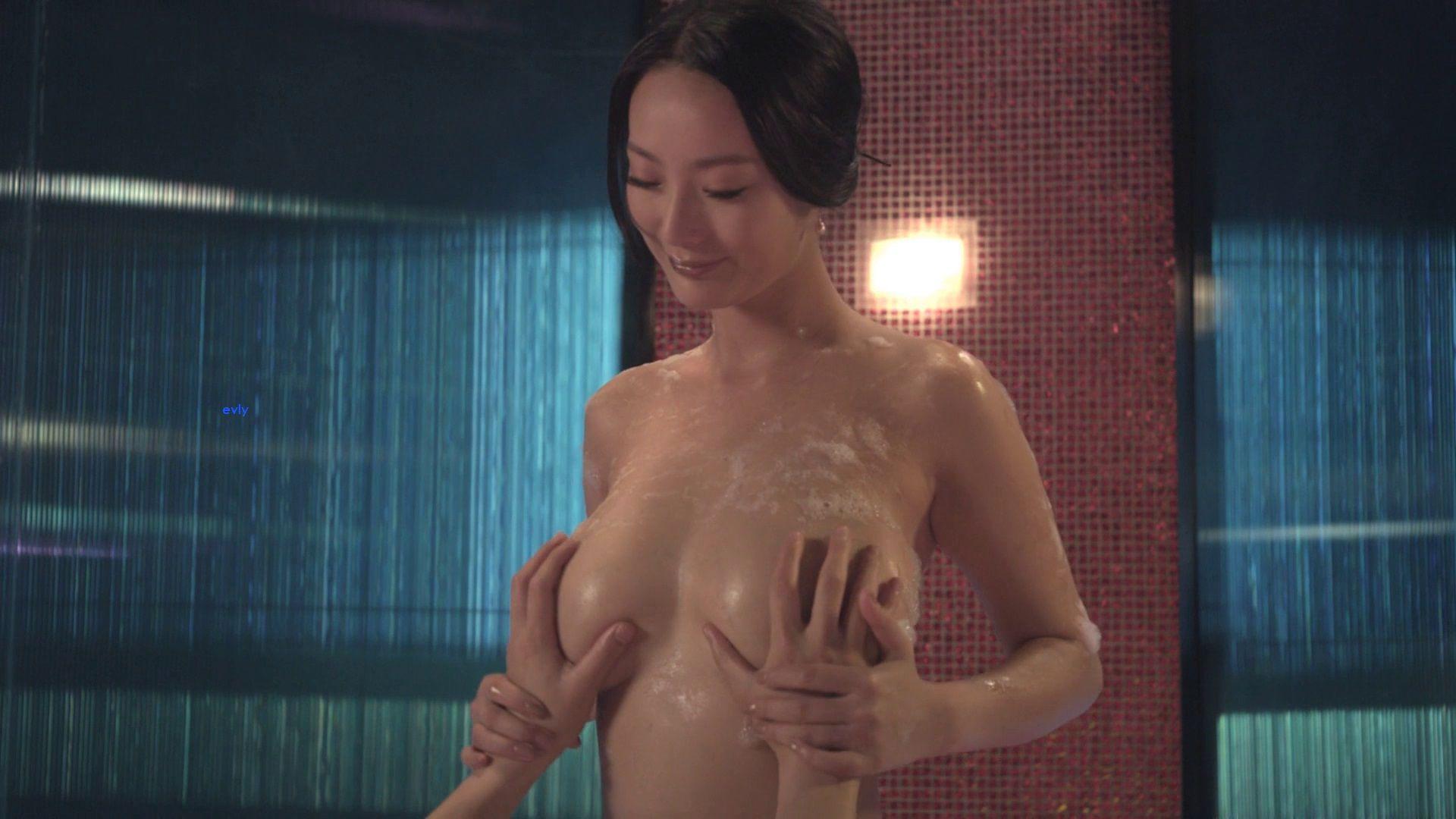 【画像・動画あり】中国産のAVがエロすぎると話題にwwwwwwwwww