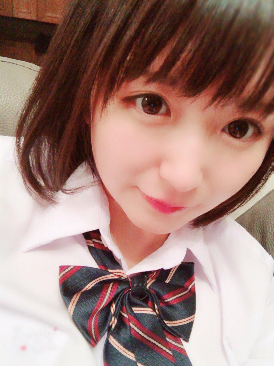 AV女優・浅田結梨「応援してるって言いながら無料動画みてる奴らなんて話にならない。黙って抜いてろ」