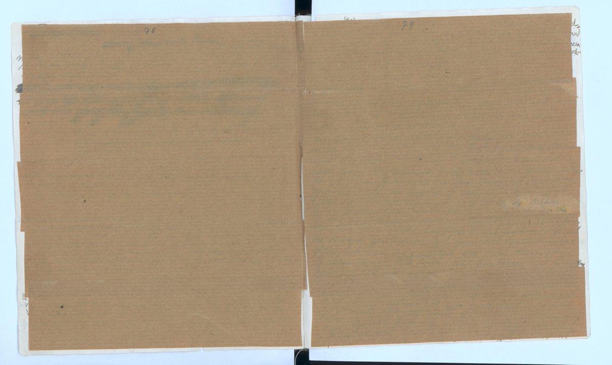 【悲報】アンネフランクさん、日記にエロい事書いてたことが晒される