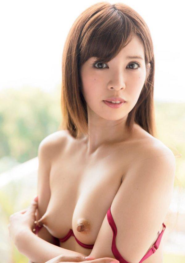【驚愕】デリヘル嬢・坂口杏里さんの1回のプレイ料金「90分80万円」