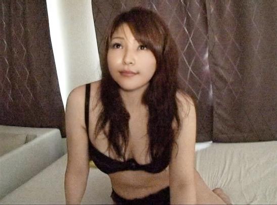正直いって声優・新田恵海激似の黒乳首AVって結構抜けないか?