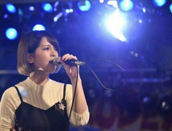 【朗報】坂口杏里さん、バンドメンバーを募集!