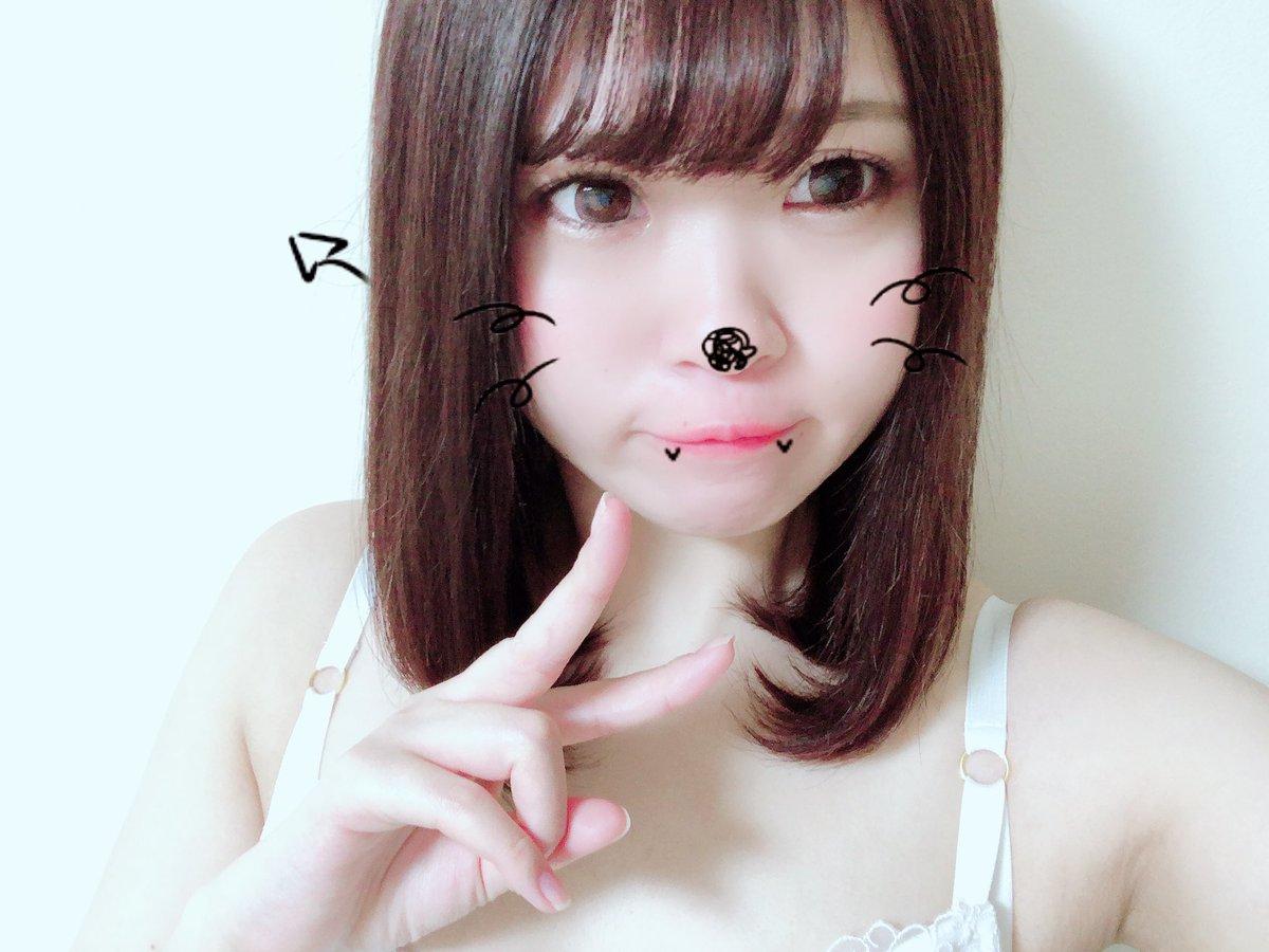 【とうとうきたか】また秋葉系アイドルが来月AVデビュー