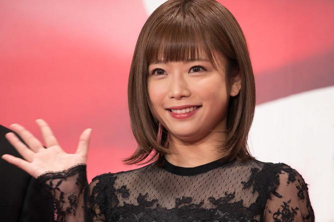 ポルノ女優紗倉まな「AV女優も普通の女の子、年間1000人以上がデビューしている日本女子総AV女優といっても過言ではない」