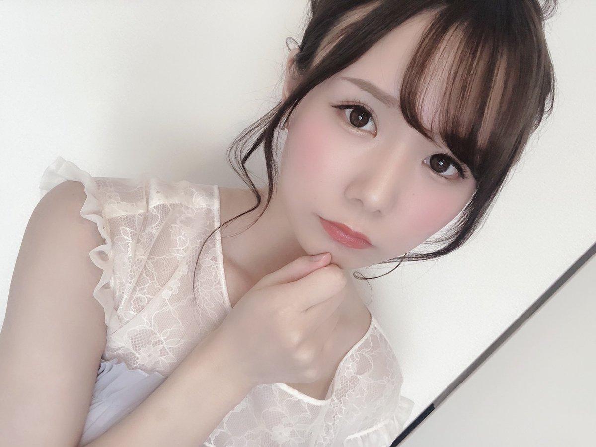 優秀新人賞受賞のAV女優・坂道みるさんが堂々の宣言「この職業が天職だと思ってるしヤリマン鉄マン最高」