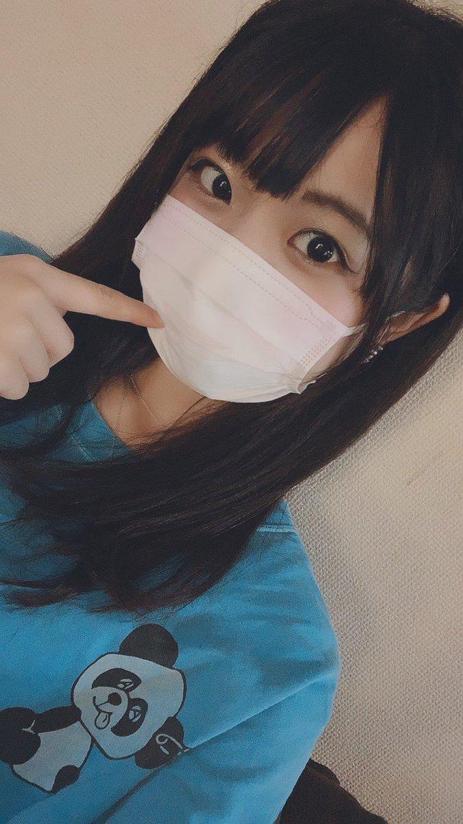 【画像】AVデビューした元アイドルグループ「ベボガ!」の樋口彩こと永野いち夏ちゃんが自撮り初披露