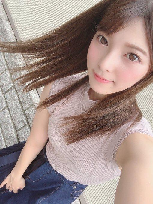 【朗報】元AV女優の上原亜衣さん、やせたかなしい姿に……