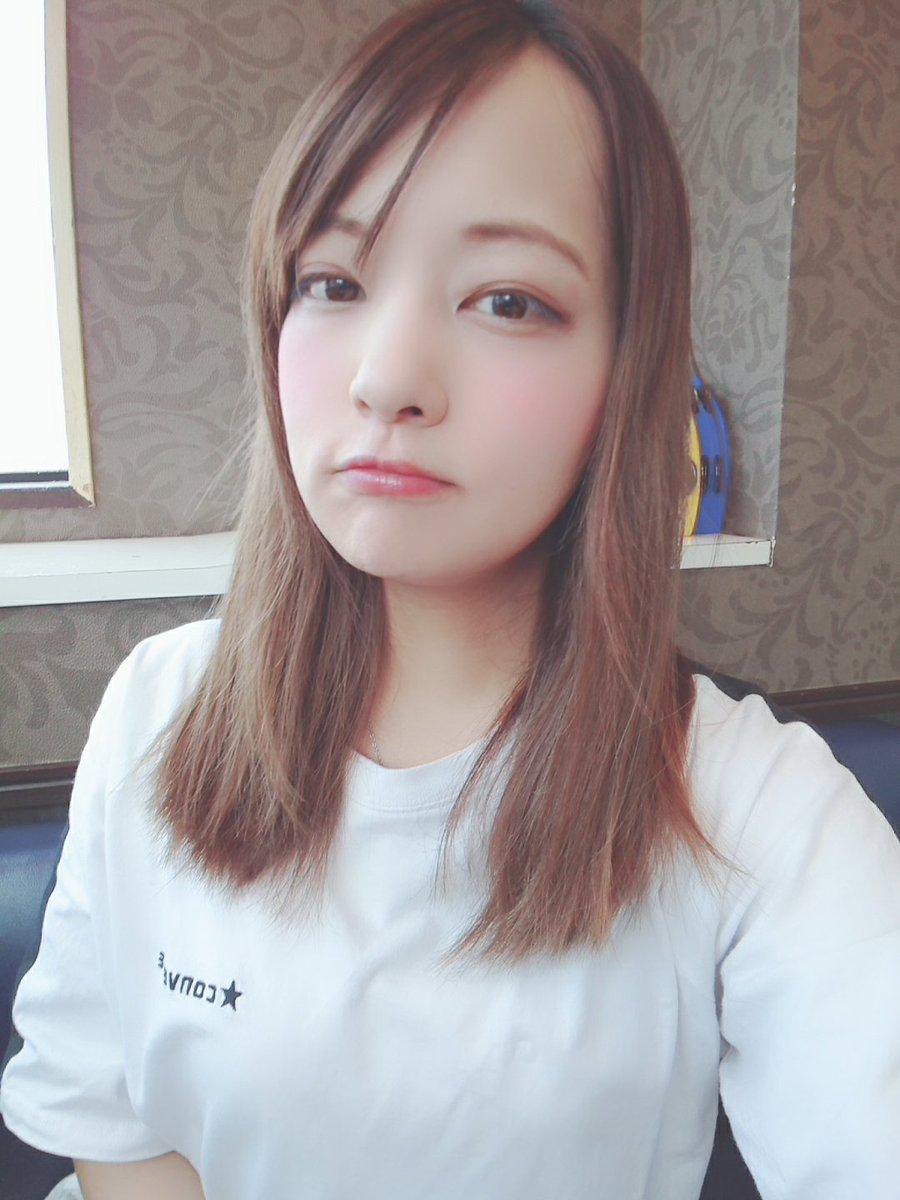 【画像】AV界のロリカワアイドル・あべみかこさんのすっぴんwwww