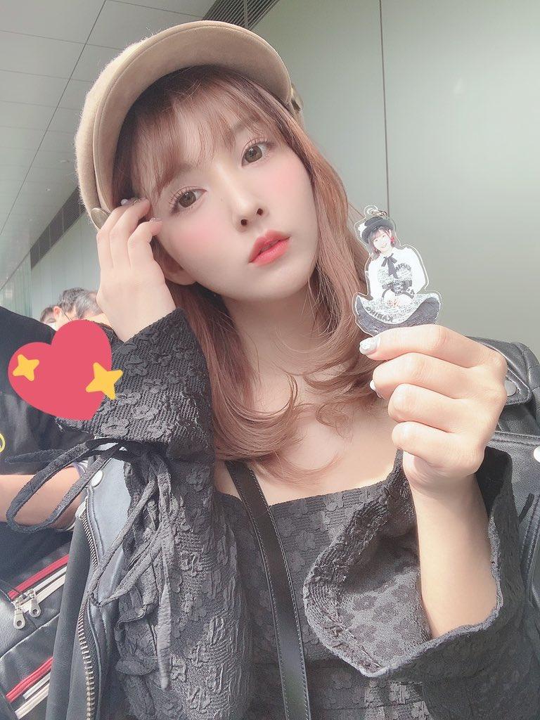 超人気AV女優の三上悠亜さん、Juice=Juiceリリイベに参戦wwwwww