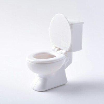 【悲報】ゲイ「駅のトイレのウォシュレットに精子かけて見ず知らずの男を疑似妊娠させてる」