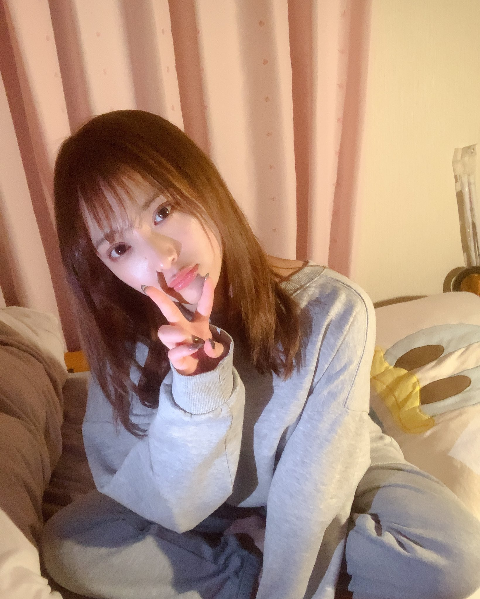 【悲報】クソガキさん、友達の姉のムチムチボディに欲情してしまう(動画あり)