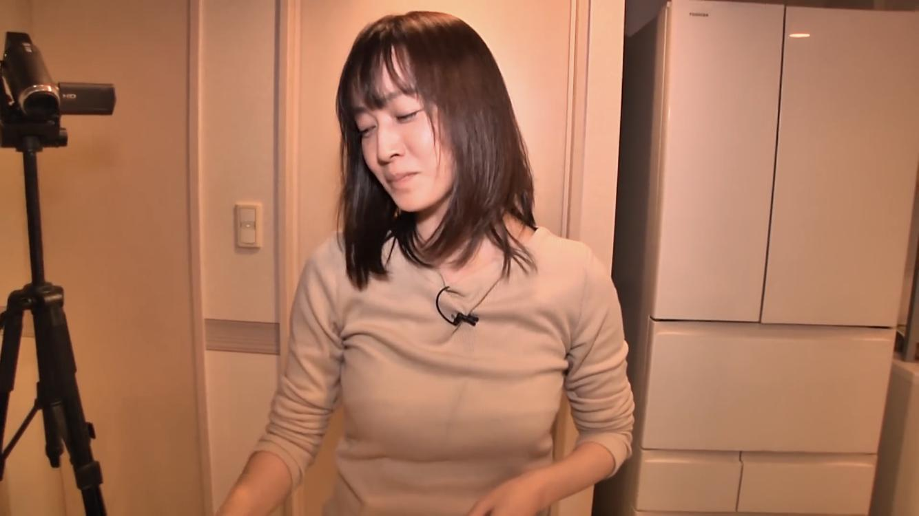 【悲報】及川奈央さんのYouTube、AVよりエロい