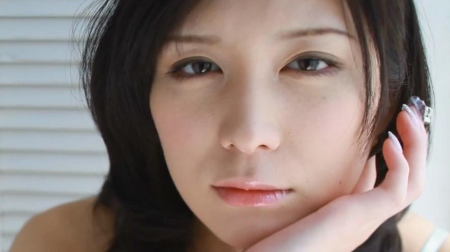 【画像あり】仲村みうが案外しっかりAV女優をやってる件