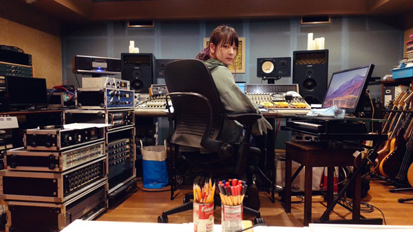 【画像】AV女優・あべみかこさんの本格的な趣味wwwwwwwwww