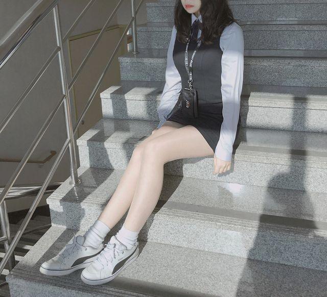 【悲報】韓国のレイプ事件、めちゃくちゃすぎるwww