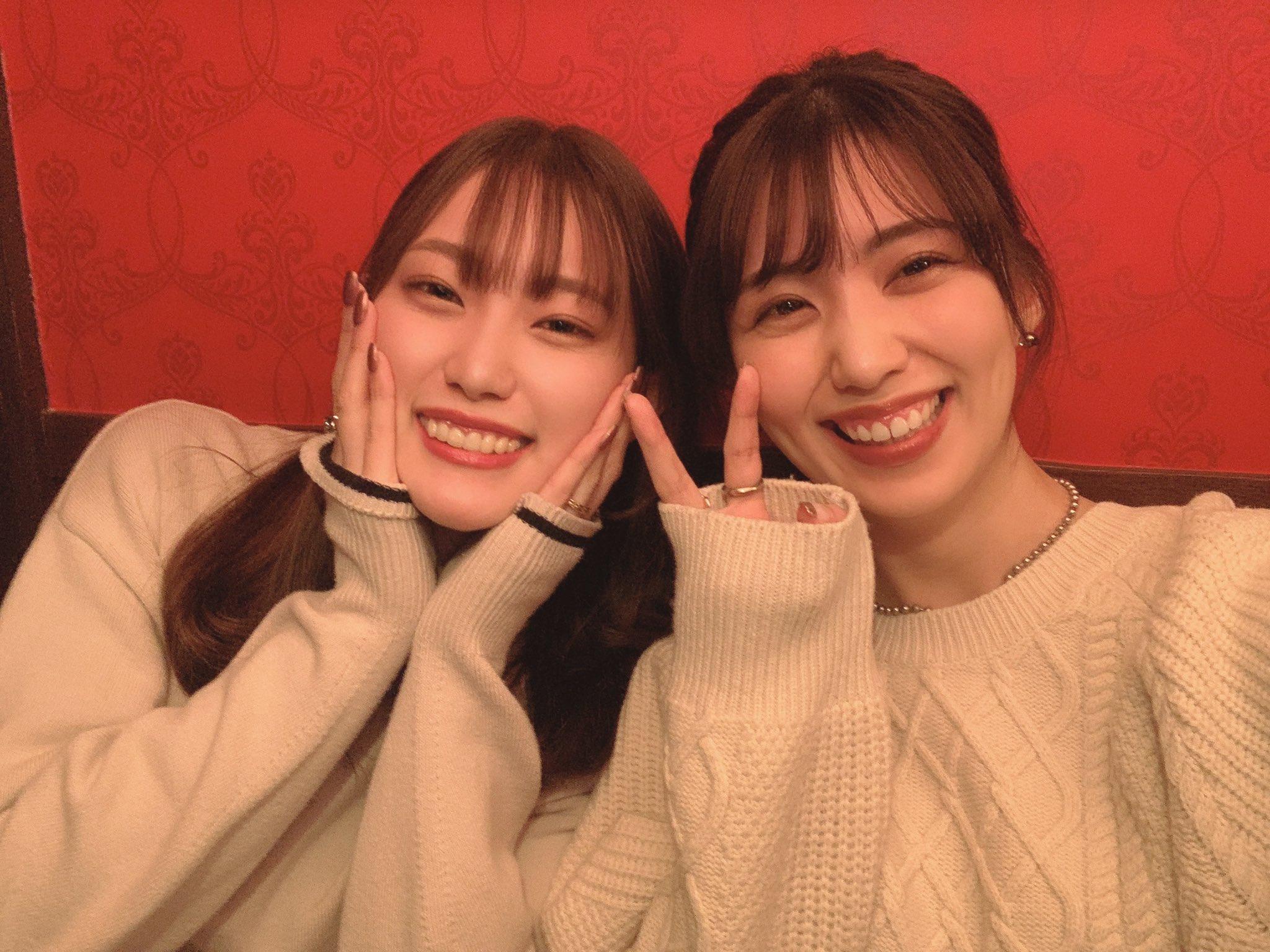 【画像あり】3大ブスだけど抜けるAV女優「美谷朱里」「水野朝陽」