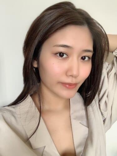 【画像】神宮寺ナオさん、もはや女優