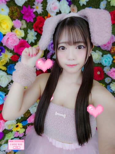【画像あり】羽咲みはるとかいうマスカッツメンバー最上位のAV女優