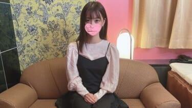 【画像あり】FC2で1番可愛いのってこの女の子だよな?