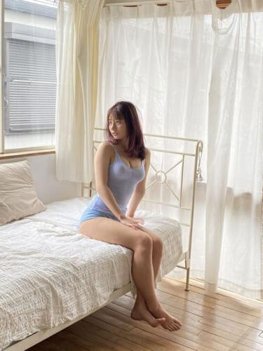 【画像】宇垣美里(31)のパクリみたいな女(20)шшшшшшшшшшшш