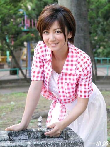 【朗報】伝説のAV女優、「小坂めぐる」ちゃんが電撃復活wxywxywxywxywxywxywxywxywxy