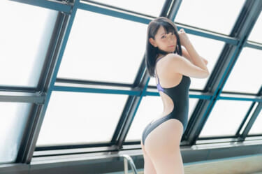 【画像】くびれ細くて腰周りしっかりしてる女のエロさww