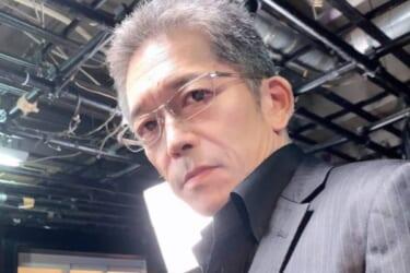 【訃報】AV男優の沢木和也さん、逝去