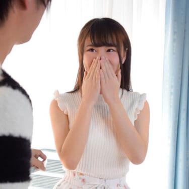 【恋愛】女性の脈ありサイン